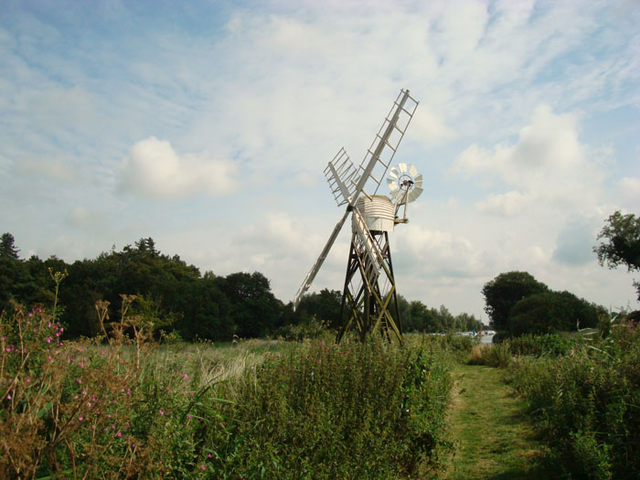 how hill view of boardmans mill