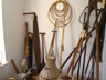 Toad hall cottage museum marshmans tools