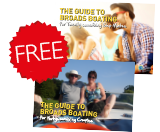 Download Free Guides to boating