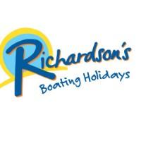 Richardson's Holiday Loyalty Scheme