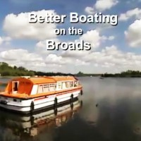 Better Boating Guide