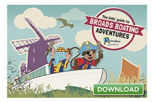 Download Richardson's Kids Guide to Boating