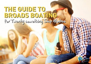twenties guide to boating download