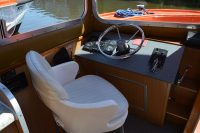 boat picture Amber Gem 5