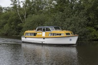 Broadland Orion