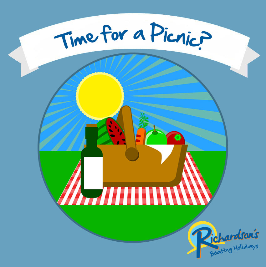 201404081347-time-for-a-picnic