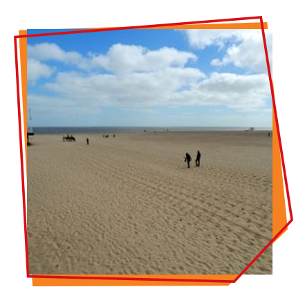 Visiting Great Yarmouth on your Norfolk Broads Boating Holiday