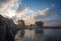 Places to Visit in the Broads National Park