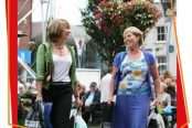 Top 10 Shopping Destinations in the Broads