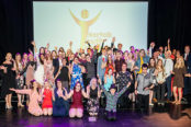 Norfolk Youth Awards for 2020 now Open for Nominations